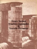 Portada de SYMÉTRIES IMPROBABLES DE MARCELLO PIETRANTONI