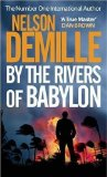 Portada de BY THE RIVERS OF BABYLON BY DEMILLE, NELSON (2008) PAPERBACK