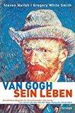 Portada de VAN GOGH: SEIN LEBEN BY STEVEN NAIFEH (2012-10-09)