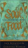 Portada de SOUL FOOD: STORIES TO NOURISH THE SPIRIT AND THE HEART BY KORNFIELD, JACK (1996) PAPERBACK
