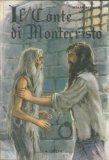 Portada de IL CONTE DI MONTECRISTO.