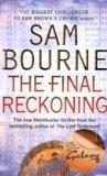 Portada de THE FINAL RECKONING BY BOURNE, SAM REPRINT EDITION (2008)