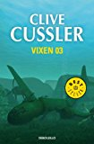 Portada de VIXEN 03