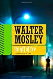 Portada de GIFT OF FIRE / ON THE HEAD OF A PIN, THE: TWO FRAGEMENTS FROM CROSSTOWN TO OBLIVION BY WALTER MOSLEY (2012-05-01)