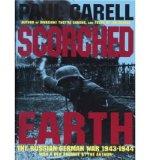 Portada de [( SCORCHED EARTH: RUSSIAN-GERMAN WAR, 1943-1944 * * )] [BY: PAUL CARELL] [JUL-2007]