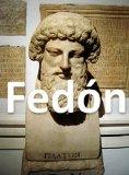 FEDON (LITERATURA CLASICA)