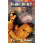 Portada de [(DEADLY WRONG)] [AUTHOR: VICTOR J. BANIS] PUBLISHED ON (FEBRUARY, 2009)