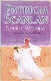 Portada de DOUBLE WEDDING BY SCANLAN, PATRICIA (2007) PAPERBACK