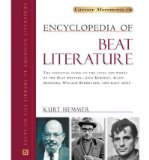 Portada de [(ENCYCLOPEDIA OF BEAT LITERATURE)] [AUTHOR: ROB JOHNSON] PUBLISHED ON (DECEMBER, 2006)