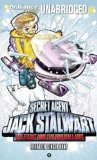 (SECRET AGENT JACK STALWART: BOOK 12: THE FIGHT FOR THE FROZEN LAND: THE ARCTIC (LIBRARY)) BY SINGER HUNT, ELIZABETH (AUTHOR) COMPACT DISC ON (10 , 2011)
