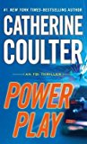 Portada de [(MOONSPUN MAGIC)] [BY (AUTHOR) CATHERINE COULTER] PUBLISHED ON (JULY, 2015)