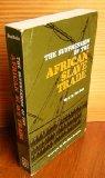 Portada de THE SUPPRESSION OF THE AFRICAN SLAVE TRADE