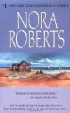 Portada de THE CHESAPEAKE SERIES: SEA SWEPT / RISING TIDES / INNER HARBOR / CHESAPEAKE BLUE BY ROBERTS NORA (2004) PAPERBACK