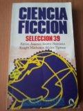 Portada de CIENCIA FICCION. SELECCION 39