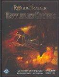 Portada de (BATTLEFLEET KORONUS) BY CHAMBERS, ANDY (AUTHOR) HARDCOVER ON (04 , 2011)