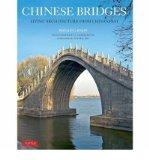 Portada de [(CHINESE BRIDGES: LIVING ARCHITECTURE FROM CHINA'S PAST )] [AUTHOR: RONALD G. KNAPP] [AUG-2013]