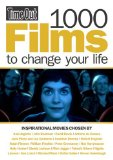Portada de 1000 FILMS TO CHANGE YOUR LIFE BY TIME OUT GUIDES LTD (4-MAY-2006) PAPERBACK