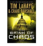 Portada de [(BRINK OF CHAOS)] [AUTHOR: TIM LAHAYE] PUBLISHED ON (SEPTEMBER, 2012)