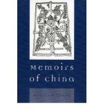 Portada de [(MEMOIRS OF CHINA)] [AUTHOR: WILLIAM CRAIG] PUBLISHED ON (OCTOBER, 2005)