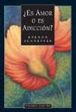 Portada de SPANISH IS IT LOVE OR IS IT ADDICTION?