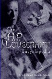 Portada de AN H P LOVECRAFT ENCYCLOPEDIA BY JOSHI, S. T., SCHULTZ, DAVID E. PUBLISHED BY HIPPOCAMPUS PRESS (2004)