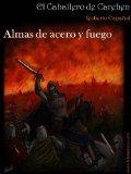 Portada de EL CABALLERO DE CAREHEN II: ALMAS DE ACERO Y FUEGO