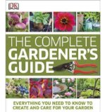 Portada de [(THE COMPLETE GARDENER'S GUIDE)] [AUTHOR: SIMON AKEROYD] PUBLISHED ON (SEPTEMBER, 2011)