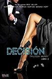 Portada de DECISIÓN: 3