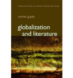 Portada de [( GLOBALIZATION AND LITERATURE )] [BY: SUMAN GUPTA] [FEB-2009]
