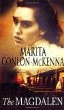 Portada de THE MAGDALEN BY CONLON-MCKENNA. MARITA ( 2000 ) MASS MARKET PAPERBACK