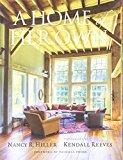 Portada de A HOME OF HER OWN BY HILLER, NANCY R. (2011) PAPERBACK