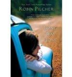 Portada de [(LONG WAY HOME)] [AUTHOR: ROBIN PILCHER] PUBLISHED ON (APRIL, 2011)