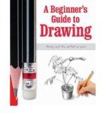 Portada de [(THE BEGINNERS GUIDE TO DRAWING)] [ IGLOO BOOKS LTD ] [APRIL, 2012]