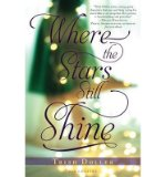 Portada de [(WHERE THE STARS STILL SHINE)] [AUTHOR: TRISH DOLLER] PUBLISHED ON (SEPTEMBER, 2013)