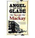 Portada de [(THE ANGEL OF THE GLADE)] [AUTHOR: SCOTT MACKAY] PUBLISHED ON (FEBRUARY, 2012)