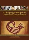 Portada de SI ME PREGUNTÁIS POR EL PANAFRICANISMO Y LA AFROCENTRICIDAD: ARTÍCULOS, CONFERENCIAS, DISCURSOS Y ENTREVISTAS...
