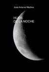 Portada de HIJOS DE LA NOCHE
