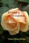 Portada de EL ROSAL Y OTROS CUENTOS