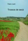 Portada de TROSSOS DE SECÀ