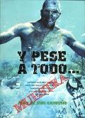 Y PESE A TODO... (MUESTRA)