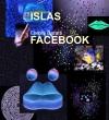 Portada de ISLAS FACEBOOK