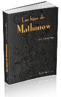 LOS HIJOS DE MATHNNOW