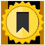 Etiquetador de Oro